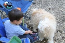 sporkhashi_camping_072015_14